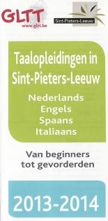 2013-06-11-taalopleidingen_GLTT