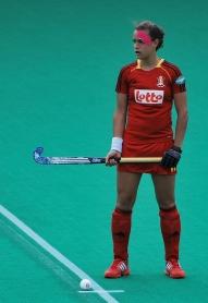 2013-06-14-hockey-Erica-coppey