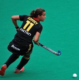 2013-06-14-hockey-Erica-coppey_2