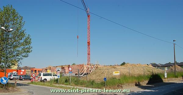 2013-06-14-nieuwbouw_Impeleer