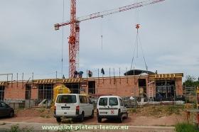 2013-06-14-nieuwbouw_Impeleer_2