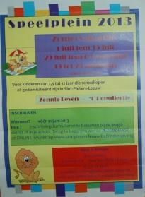 2013-06-19-affiche-speelplein2013