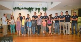 2013-06-21-sport_08