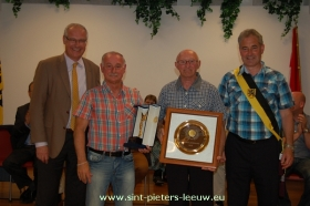 2013-06-21-sportlaureaten_04
