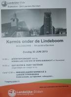 2013-06-30-affiche_kermis-onder-de-lindeboom