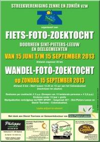 2013-09-14-affiche_fiets-foto-zoektocht_ZZ