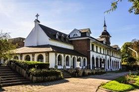 Continental-Theological-Seminary_Sint-Pieters-Leeuw