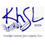 KHSL_koninklijke-harmonie-sinte-lutgardis-zuun