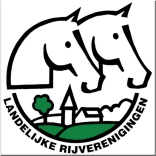 landelijke-rijverenigingen_LRV_logo