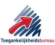 toegankelijkheidsbureau_logo