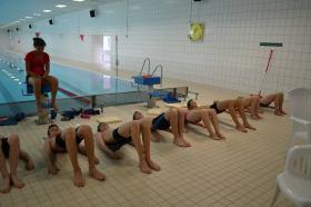 2013-07-11-zwemstage_Waterleeuwen-Duitsland_05