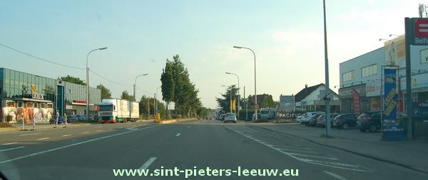 2013-07-15-aankondiging-werken-ovonde-bergensesteenweg