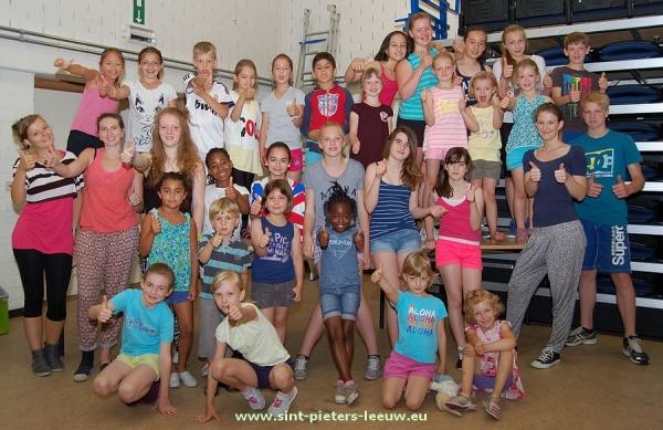 2013-07-19-4de-dansstage-Gympie