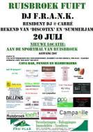 2013-07-20-flyer-fuif-ruisbroek_nieuwe-locatie