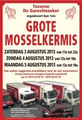 2013-08-05-mosselkermis