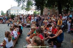 2013-08-03-Strapatzen (09)