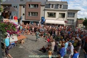 2013-08-03-Strapatzen (14)