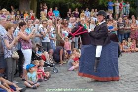 2013-08-03-Strapatzen (18)