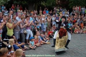 2013-08-03-Strapatzen (21)
