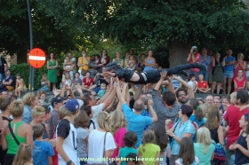 2013-08-03-Strapatzen (69)