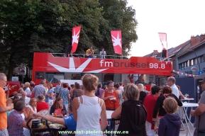 2013-08-03-Strapatzen (90)