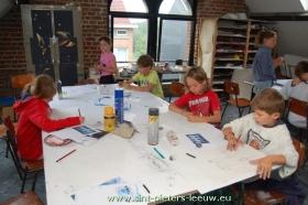 2013-08-07-zomer-atelier_02