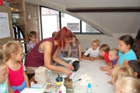 2013-08-07-zomer-atelier_05