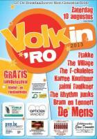 2013-08-10-affiche_volk-in-ro