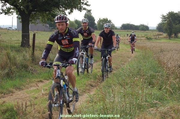 2013-08-11_hoebelbike_Vlezenbeek_01