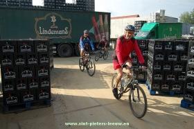 2013-08-2013-hoebelbike_vlezenbeek_03