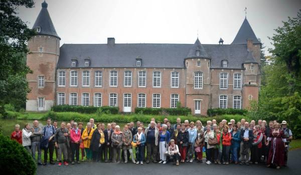 2013-08-27-weg-van-klassiek_01