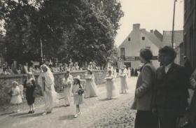 2013-08-28-Processie De Rink 1949 b