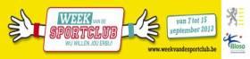 2013-08-29-week-sportclub