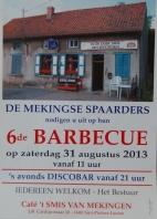 2013-08-31-6de-barbecue_Mekingse-spaarders