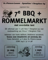 2013-08-31-flyer-7debarbecue
