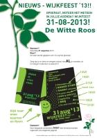 2013-08-31-flyer-wijkfeest_witte-roos