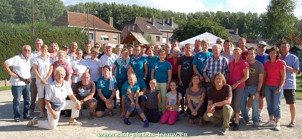 2013-08-31-wijkfeest_de-witte-roos_01