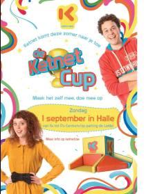 2013-09-01-affiche-de-ketnet-cup_Halle