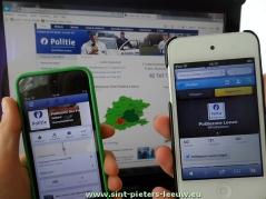 politie_Sint-Pieters-Leeuw_site_facebook_twitter_01