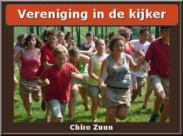 vereniging-in-de-kijker_chiro-zuun