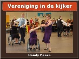 vereniging-in-de-kijker_handy-dance