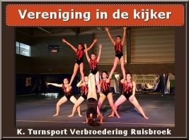 vereniging-in-de-kijker_k-turnsport-verbroedering-ruisbroek