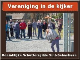vereniging-in-de-kijker_Sint-Sebastiaan