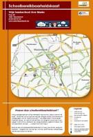 2013-09-02-voorbeeld-plan