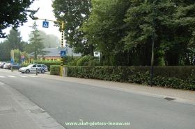 2013-09-02-zoenzone_09-nieuwe busstopplaats
