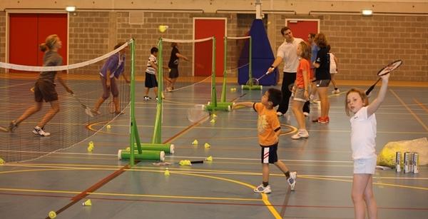 2013-09-03-archieffoto-badminton