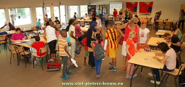 2013-09-04-ezelsoor_sint-pieters-leeuw