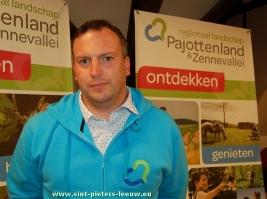 2013-09-09-RLPZ_voorzitter_Gunther-Coppens
