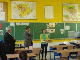2013-09-09-zakwoordenboekje-basisonderwijs__3