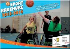 2013-09-10g-sportbrochure-2013-2014